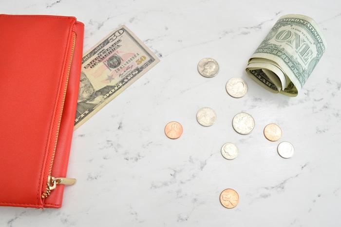 主婦 副業 税金