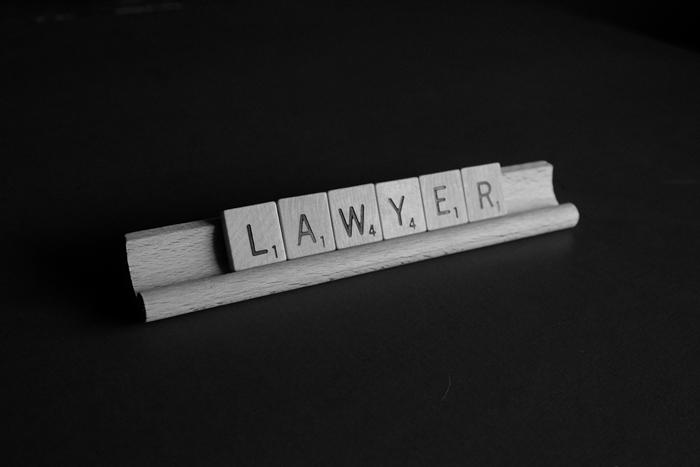 退職代行 弁護士法違反